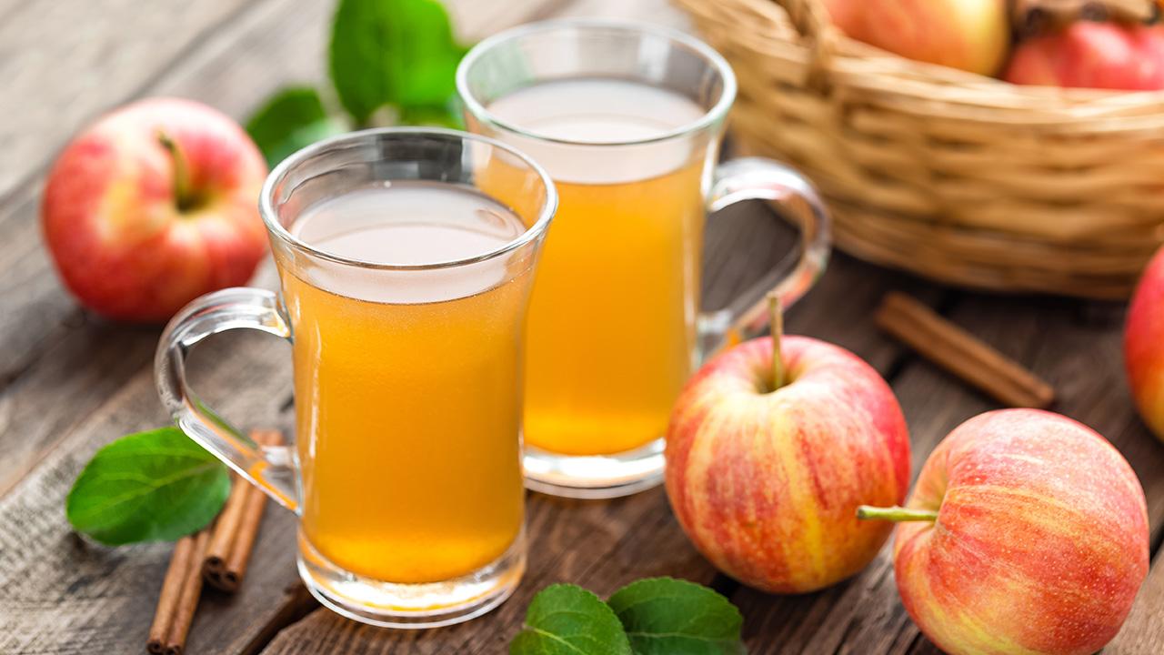 Wafler Cider & Antique Varieties